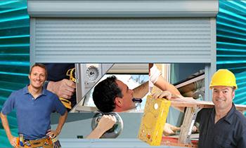 Depannage Volet Roulant Le Plessis Bouchard 95130